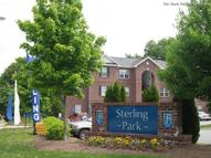 Sterling Park Off Campus Student Housing Apartments Greensboro NC, 27403