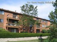 Grays Pointe Condominiums Apartments Grayslake IL, 60030