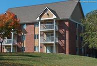 Trailway Pond Apartments Burnsville MN, 55337