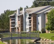 The Landings At The Preserve Apartments Battle Creek MI, 49015