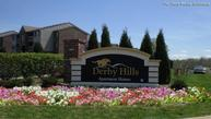 Derby Hills Apartments Georgetown KY, 40324