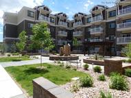 Rosegate Apartments Sandy UT, 84070