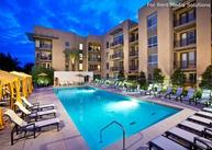 Carabella Apartments Woodland Hills CA, 91367