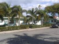 100 3rd Avenue South Lake Worth FL, 33460
