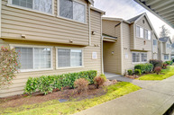 1847 S 286th Lane #U-102 Federal Way WA, 98003