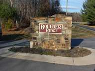 Lot 2 Boulder State Road NC, 28676