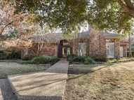6418 Forest Creek Drive Dallas TX, 75230