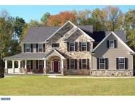 6165 Patrick Lane #Lot 10 Coopersburg PA, 18036