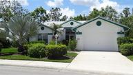 2170 Faliron Rd North Fort Myers FL, 33917