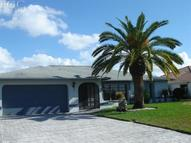 3513 Se 16th Pl Cape Coral FL, 33904