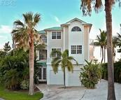 4809 Tradewinds Dr Sanibel FL, 33957