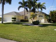 5008 Sw 9th Pl Cape Coral FL, 33914
