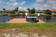 1833 Sw 49th Ter Cape Coral FL, 33914