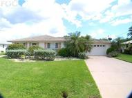 1222 Se 36th St Cape Coral FL, 33904