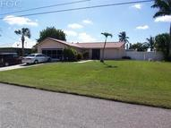 1118 Se 20th St #N/A Cape Coral FL, 33990