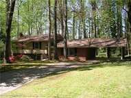 3312 N Embry Cir Atlanta GA, 30341