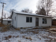 318 Pine Street North Kimberly ID, 83341