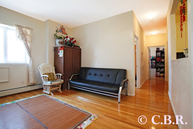 15 Bay 29th Street 3c Brooklyn NY, 11214