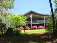 97 Chestnut Oak Ridge Robbinsville NC, 28771
