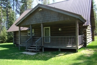 54 Toad Road Priest River ID, 83856