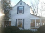 2000 6th Street Bay City MI, 48708