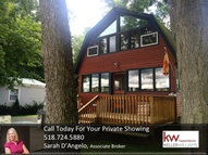 46 Furlani Dr Schuylerville NY, 12871