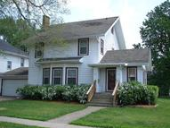 200 North Adams Street Mount Pleasant IA, 52641