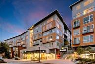 Riverpark Apartments Redmond WA, 98052