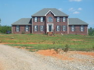 1698 Fort Mitchell Road Chase City VA, 23924