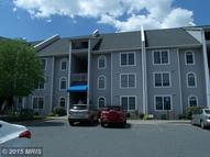 39 Owens Landing Ct #39c Perryville MD, 21903