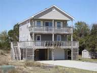 304 Ascension Dr. Kitty Hawk NC, 27949