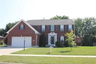 512 Ashbury Farms Dr Vandalia OH, 45377