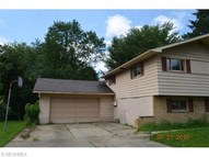 3929 Lor Ron St Kent OH, 44240