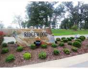 Lot 4 Ridgewood S/D . Cave Springs AR, 72718