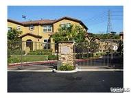 8418 East Kendra Orange CA, 92867