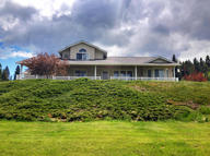 13816 W Elder Rd Worley ID, 83876