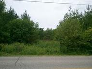 28537 Beach Dr Waterford WI, 53185