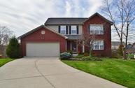1800 Arborwood Ct Independence KY, 41051