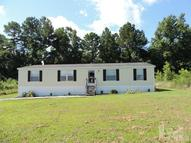 314 Lakeview Dr Whiteville NC, 28472