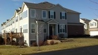10045 Cummings Street Huntley IL, 60142