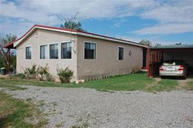 50 County Road A018 Tajique NM, 87016