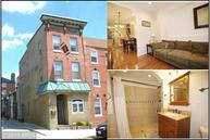 417 Washington Street Baltimore MD, 21231