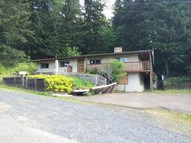 23605 7th Ave W Bothell WA, 98021
