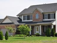 1424 Lakepoint Ct Springfield IL, 62712