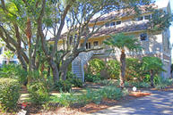 286 Little Oak Drive Folly Beach SC, 29439