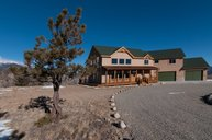 17510 County Road 306 Buena Vista CO, 81211