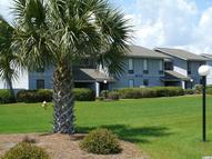 82 Inlet Point Drive, 9-B 9-B Pawleys Island SC, 29585
