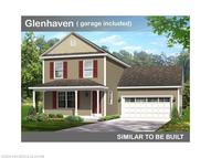Lot 10 Buttonbush Ln Harrison ME, 04040
