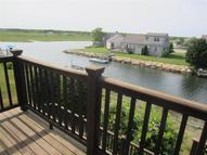 10 Cape Isle Dr South Yarmouth MA, 02664