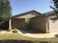 6002 Piacenza Place Bakersfield CA, 93308